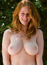 Nude Amateurs From Abby Winters